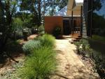 images/earthy_waterwise_garden_margaret_river/IMG_0233.jpg