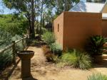 images/earthy_waterwise_garden_margaret_river/IMG_0236.jpg