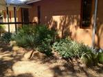 images/earthy_waterwise_garden_margaret_river/IMG_0242.jpg