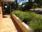 images/earthy_waterwise_garden_margaret_river/IMG_0247.jpg