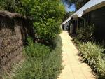 images/earthy_waterwise_garden_margaret_river/IMG_0251.jpg
