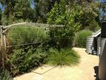 images/earthy_waterwise_garden_margaret_river/IMG_0255.jpg